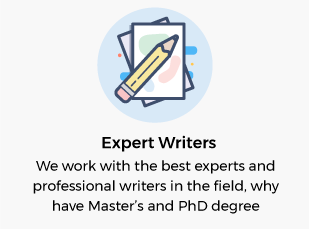write my research paper for me essaybison com if you require a research paper helper you can choose essaybison it is a portal which offers research paper writing help